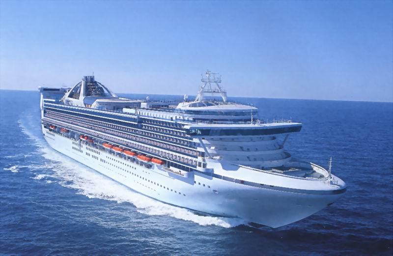 Celebrity over 21 cruises