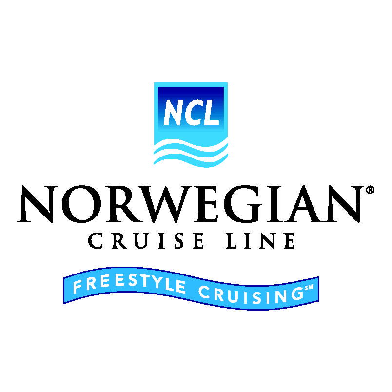 NCL Holdings Reports Stronger Than Expected Earnings in its