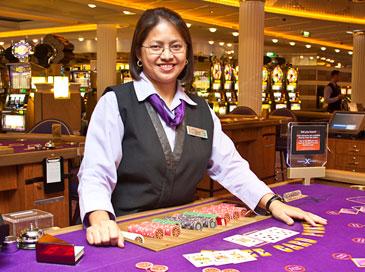 Star cruises casino philippines casino colorado denver