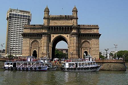 Dating sites in india mumbai port