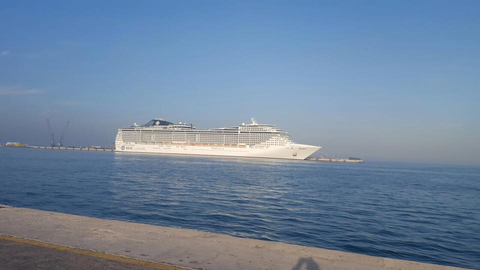 Doha Qatar Cruise Ship Schedule Crew Center - Cruise ship schedule port canaveral