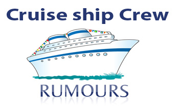 Cruise Ship Crew Rumour Crew Center - Can you text from a cruise ship