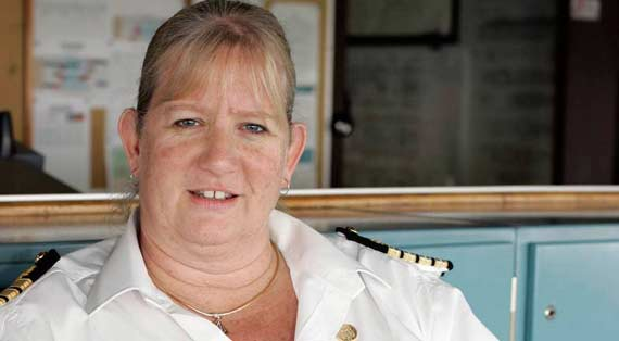 female-cruise-ship-captain-3