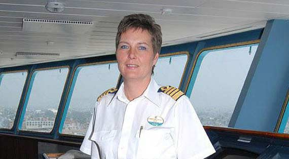 female-cruise-ship-captain