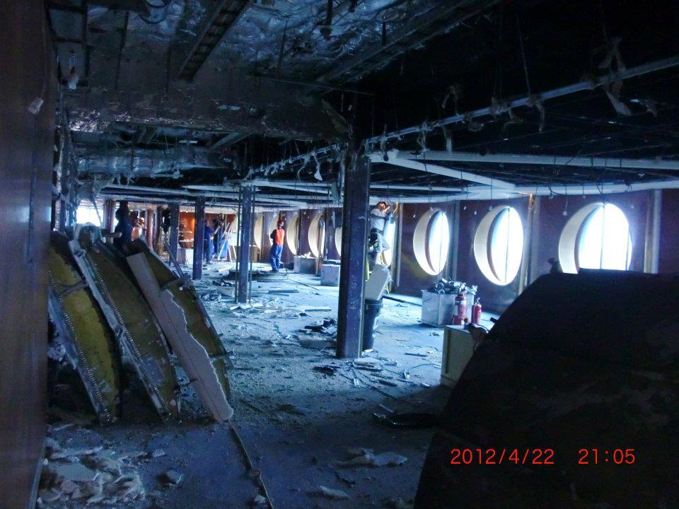Drydock Jpg Www Picswe Com