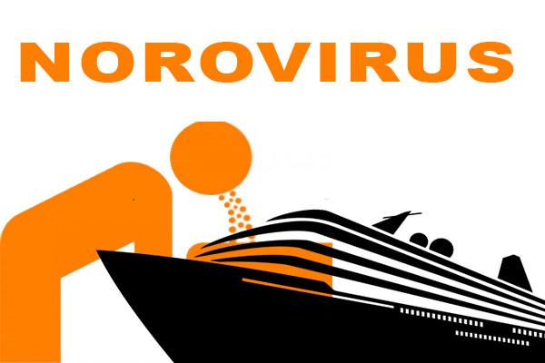 Norovirus: Gastroenteritis and Vessel Sanitation Program