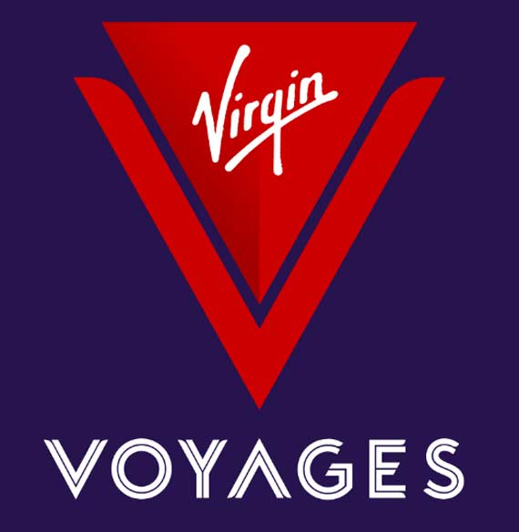 virgin-voyages logo