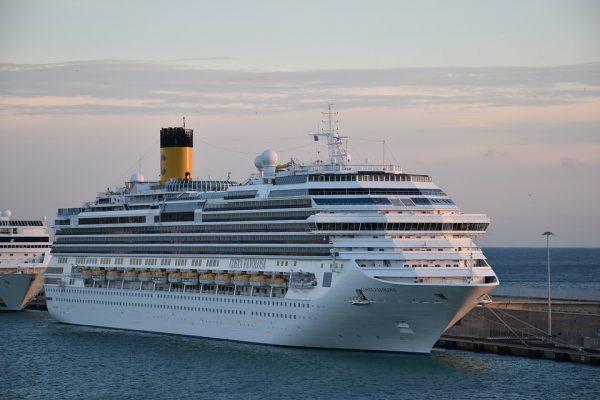 Costa Cruises | Crew Center