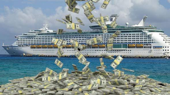 Average Salary For A Cruise Ship Nurse Best Image Cruise Ship - Cruise ship nurse salary