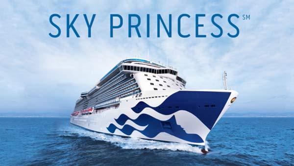 English To Italian Translator Google: Princess Cruises